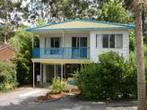 721 The Entrance Road, Wamberal NSW
