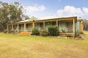 309 Rickards Road, Castlereagh NSW