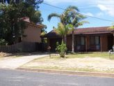 21 Pangari Crescent, St Georges Basin NSW