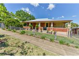 41 Upper Street, East Tamworth NSW