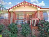 2,33 Stuart Street, Helensburgh NSW
