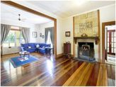 773 Sackville Road, Ebenezer NSW