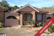 10/137 Russell Avenue, Dolls Point NSW
