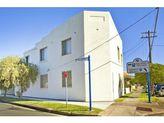 141 Brighton Avenue, Campsie NSW