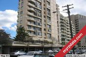 302/102 Alfred Street South, Milsons Point NSW