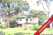 47 Sunset Avenue, Forster NSW