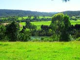 543 Somerset Road, Kimbriki NSW