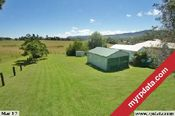 1 Anderson Street, Wards River NSW