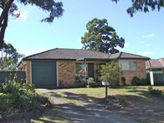 8 Galashiels Avenue, St Andrews NSW