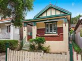 49 Harrington Street, Enmore NSW
