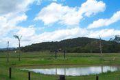 10 Markwell Back, Bulahdelah NSW