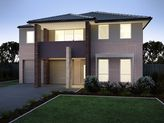 Lot 1038 Greenfield Crescent, Elderslie NSW