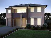 Lot 1038 Greenfield Crescent, Elderslie NSW