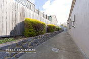2/1 Leighton Street, Pearce ACT