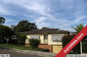 8 Valley View Crescent, Glendale NSW