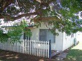 67 Hill Street, Quirindi NSW