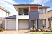 3 Pandorea Street, Claremont Meadows NSW