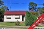 88B Jersey Road, South Wentworthville NSW