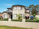 16 Lytton Street, Wentworthville NSW
