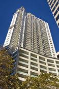 1704/2-4 Cunningham Street, Haymarket NSW