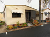 133/145 Kennedy Drive Pyramid Holiday Park, Tweed Heads West NSW