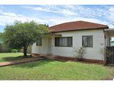 10 Larra Street, Yennora NSW