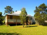 863 Pappinbarra Road, Pappinbarra NSW
