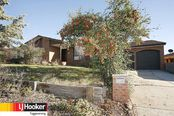 16 Chilton Street, Casey ACT