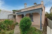 36 Adam Street, Burnley VIC