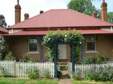 93 Goldsmith Street, Goulburn NSW