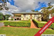 1859A Barkers Lodge Road, Oakdale NSW
