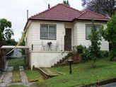 8 Dumaresq Street, Muswellbrook NSW