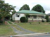 6e North, Walcha NSW