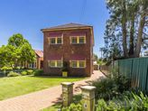 122 Hanbury Street, Mayfield NSW