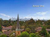 52/20 Victoria Road, Parramatta NSW