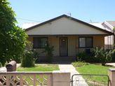 532 Argent Street, Broken Hill NSW