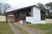 6 Myora Place, Orange NSW