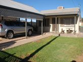 185 Pell Lane, Broken Hill NSW 2880