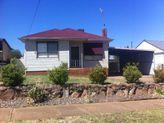 6 Margaret Avenue, Mount Austin NSW