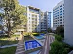 19/219a Northbourne Avenue, Turner ACT