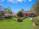 1 Innes St, Port Macquarie NSW 2444