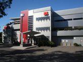 146 O'riordan Street, Mascot NSW
