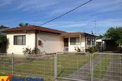 14 Brian Avenue, Warilla NSW