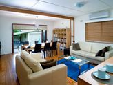 38 Adina Avenue, Phillip Bay NSW