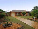 12 Drysdale Road, Elderslie NSW