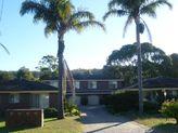 3/11-13 Edna Drive, Tathra NSW