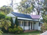 8 Kendall Street, Bellbird NSW
