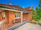 16 Cameron Avenue, Artarmon NSW