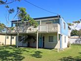 37 Collier Drive, Cudmirrah NSW