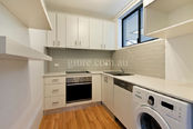 4/15 Johnston Street, Balmain NSW